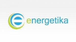 Energetika logo