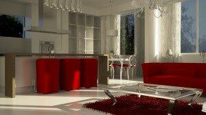 Apolo Invest project - scene 10