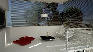 Apolo Invest project - scene 12
