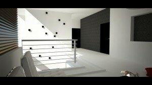 Apolo Invest project - scene 13